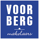 verkoopmakelaar Rotterdam West