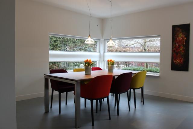interieurarchitect Nijmegen