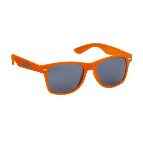 Zonnebrillen bedrukken