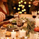 Kerstpakketten en het gevoel erbij